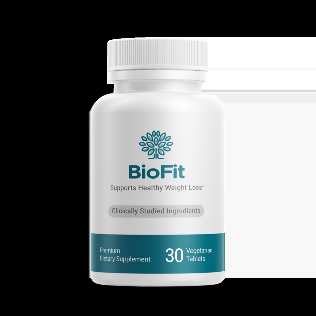 The Availability Of Honest Biofit Probiotic Reviews For The Gut Health