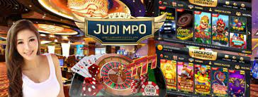 An Overview Of The Best Online Casino In Thailand – soccer gambling (judi bola)