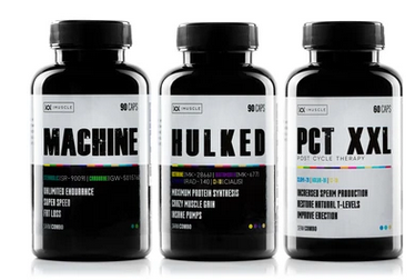 Sarms for sale at the best prices