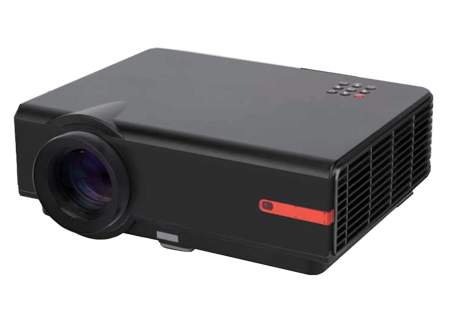 Things to know how to check the features of home theatre projector