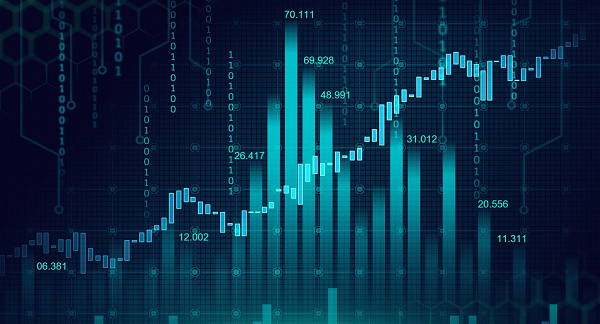 The forex social copy trading a way to learn to trade