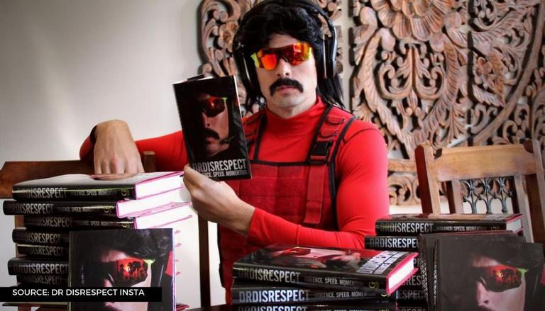 What You Require to Apprehend About the Banning of Dr. Disrespect